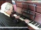 Jazz Piano Improvisation Days Of Wine And Roses