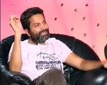 Trivikram Srinivas   Omnicient Opinion about love between best friends !