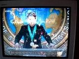Scientology RTL Tom Cruise Nazi-like Propaganda