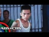 Motorcycle thief nabbed in QC