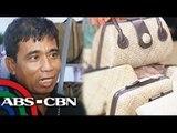 How livelihood help 'Yolanda' survivors?