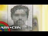 Foreigners using fake passports intercepted