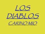 LOS DIABLOS-CARINO MIO
