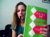MOMENTS OF INDIA 008 (ABOUT MY HINDI LEARNING (Books, websites, resources))