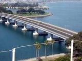 Mission Bay Hyatt Regency San Diego   Best Hotel Suite in San Diego