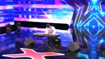 Top 5 Most Surprising Got Talent Auditions Ever | PART 8 acts EVER on World&`s Got Talent