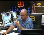Rush Limbaugh: Why the Liberal Elite (including Barbra Streisand) has turned against Obama