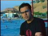 'Kunwar Nafees' 'Results 'Hair Transplant' 'Dr. Zulfiqar H. Tunio'