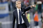 Niente Inter, Yaya Toure resta al City