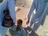 sraki ong ,,school dakhel hoa  ,,with local child video---[Masha Allah mobile Taunsa 03336466861