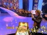 Olivia Ruiz - Jolie môme