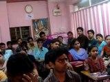 Personality Development Seminar/ Personality Development Training/ Motivational Seminar