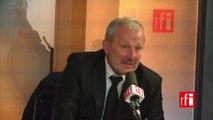 François Pupponi: «il faut réformer la politique du logement»