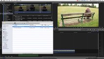 Creating Subtitles in Final Cut Pro - video dailymotion