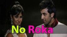 Ranbir kapoor and katrina Kaif Cancel Their Roka Ceremony - The Bollywood