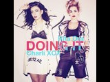 Charli XCX - Doing It ft.Rita Ora