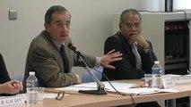 IRDEIC_Avis 2-13 de la Cour de justice de l'UE-3-Frédéric Sudre, professeur des universités, directeur de l'Institut de Droit Européen des Droits de l'Homme (IDEDH), université de Montpellier