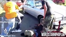 STREET FIGHT compilation BEST EVER HARDCORE COMBAT STREET BAGARRE GUN CAR CRASH