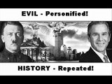 wtc 911 conspiracy