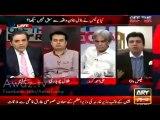 Pakistan Ka Masla Nawaz Sharif Zardari aur Altaf Hussain hain- Inko aur 500 Banday Ko Latka Dain Faisal Wada