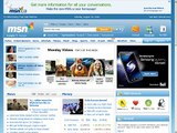 Windows 7 Email Client - How to Setup an Email Client for Windows 7
