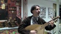 Тарас Компаніченко - 'Гречаники'