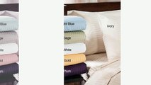 Anippe - Buy Egyptian Cotton Sheets - bed sheets
