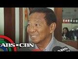 VP Binay hopes to solve Delfin Lee case faster