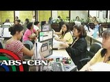 Senate pushes for lower income tax