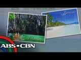 Palawan, Boracay named among top 10 islands in Asia