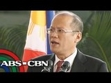 PNoy to visit Malaysia