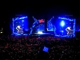 ACDC-SdF-2015 (4) angus solo ending