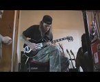 Godsplague studio 15 - feat. Alexi Laiho, Children Of Bodom