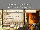 Elder Scrolls IV: Oblivion - Quick Alchemy Leveling