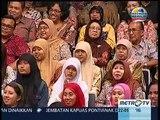 Kick Andy: Aku Bangga Jadi Anak Indonesia (3) | MetroTV