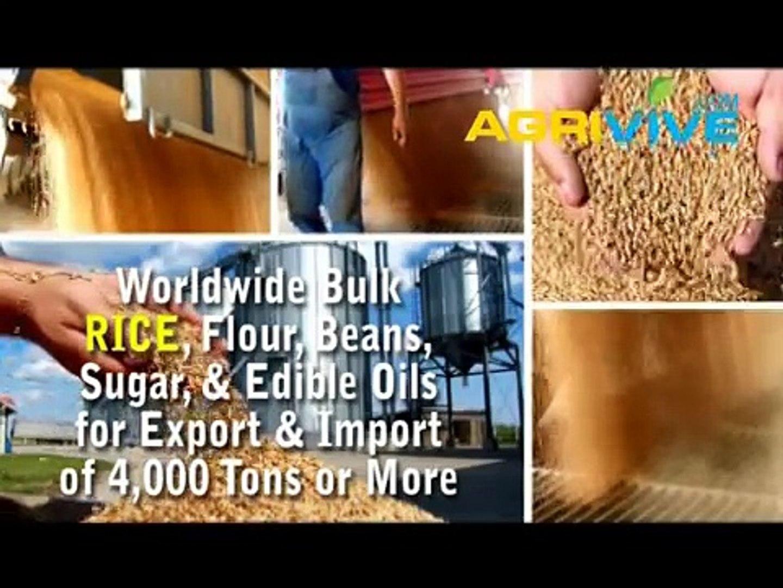 Rice Trade, Rice Trade, Rice Trade, Rice Trade, Rice Trade, Rice Trade, Rice Trade Rice Trade, Rice