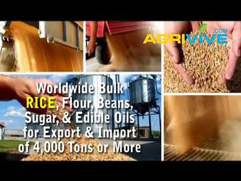 Bulk Rice Trade, Rice Trade, Rice Trade, Rice Trade, Rice Trade, Rice Trade, Rice Trade