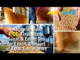 Bulk Rice Purchasing, Rice Purchasing, Rice Purchasing, Rice Purchasing, Rice Purchasing, Rice Purchasing, Rice Purchasi