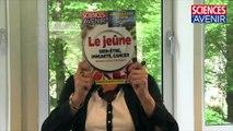 EDITO. Dominique Leglu présente Sciences et Avenir 820