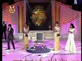 Miss Zulia se coronó como Miss Venezuela Mundo 2013