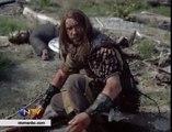 BBC Savaşçılar - 1 - Hun İmparatoru Atilla
