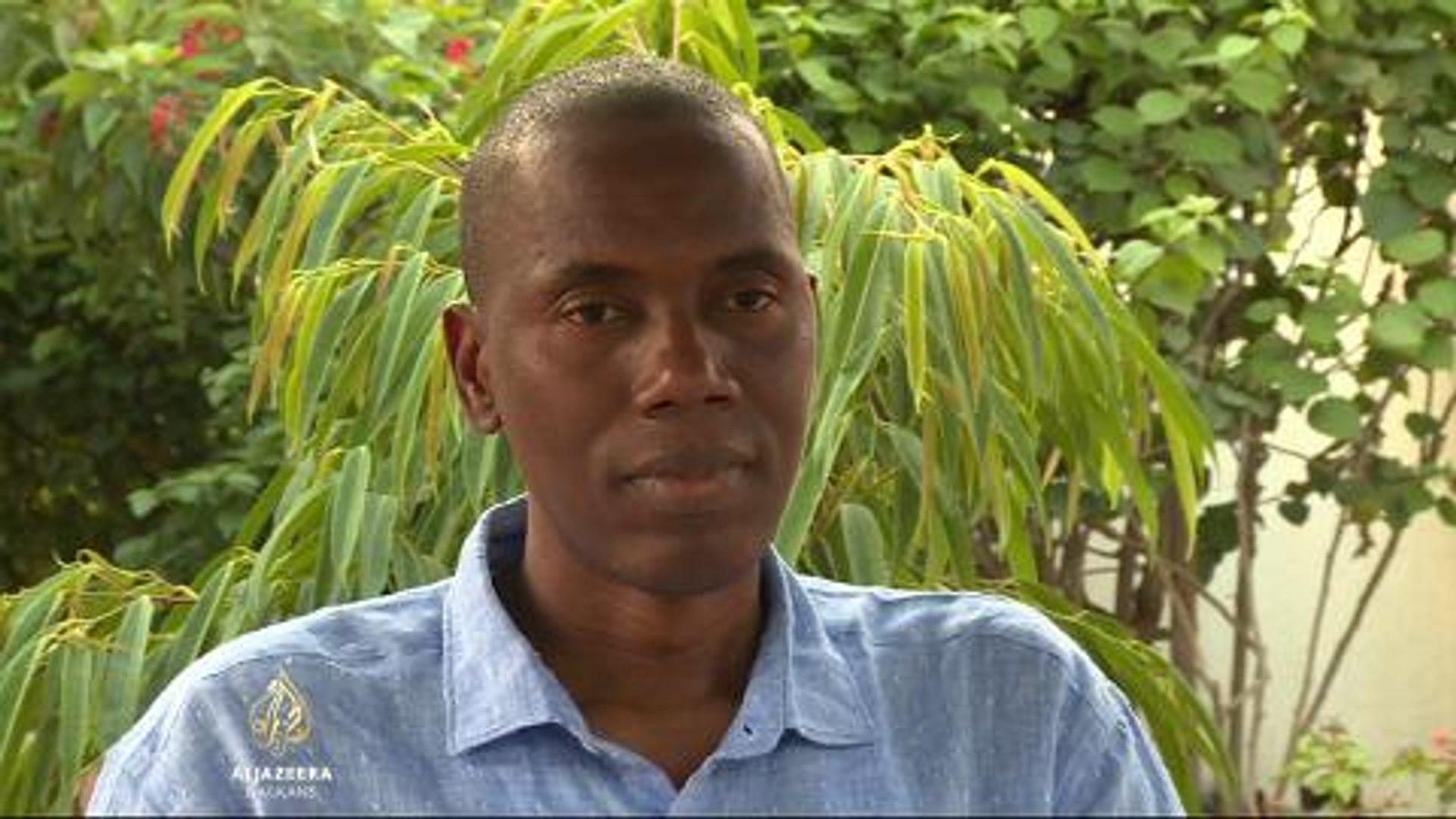 romeo romeo i juliet u Nigeriji asansol dating girl