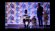 DKB Comedy Tour- Compilation of Ghana comedians & their Jokes