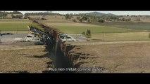 """San Andreas (2015) - Spot Officiel """"Dreamin"""" [VOST-HD]"""