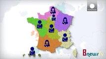 Europee, tutti al voto con EuroVote+. Quanto pesano i sistemi elettorali sui risultati