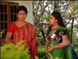 Manasu Mamatha 27-05-2015 | E tv Manasu Mamatha 27-05-2015 | Etv Telugu Serial Manasu Mamatha 27-May-2015 Episode