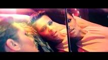 Cheryl Cole - Say my name [lyrics] - video dailymotion