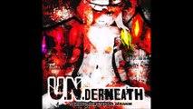 [東方 Instrumental/Melodic Metal] Border Of Nightmares II