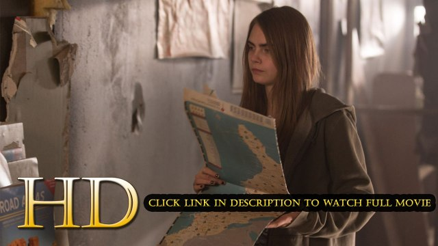 The Trip to Spain Full Movie Watch The Trip to Spain Full Movie Online The Trip to Spain Full Movie Streaming Online in HD-720p Video Quality The Trip to Spain Full Movie Where to Download The Trip to Spain Full Movie ? Watch The Trip to Spain Full Movie