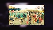 Les Découvertes Musicales : Wagakki Band